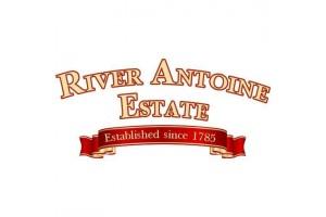 Rivers Rum – Grenada River Antoine Rum Distillery