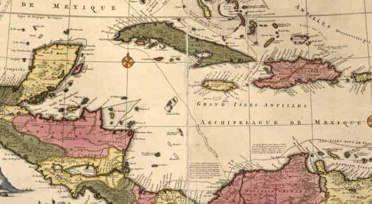 Sì ma dove è il Rum? Barbados e Brasile, Rum e Cachaca