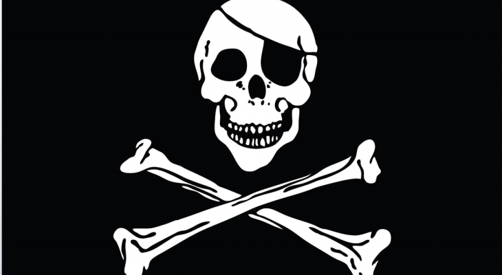 Rum, pirati e marinai