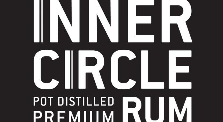 Dall'Australia con furore – Inner circle Rum Cask Strenght